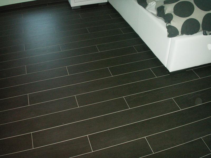 gregor keller fliesen natursteine badrenovierung. Black Bedroom Furniture Sets. Home Design Ideas